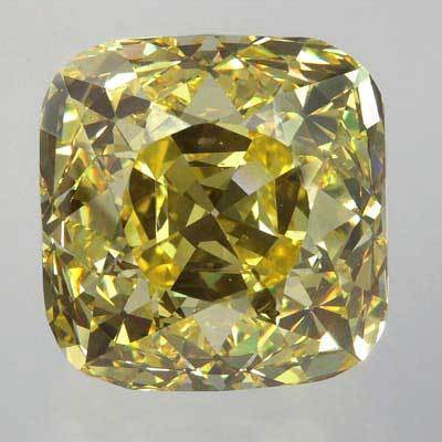 欧那特黄色钻石(The Allnatt Diamond)300万美元.jpg