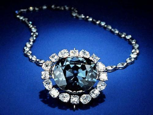 希望之心(The Hope Diamond),3亿5千万美元.jpg