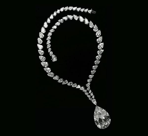 泰勒伯顿钻石项链.jpg