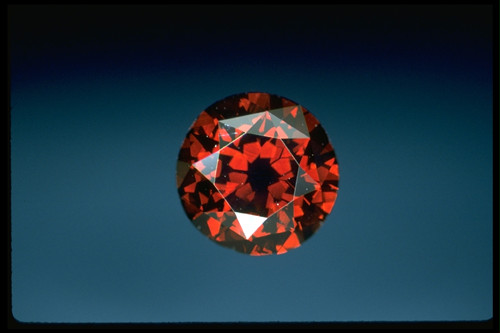 The De Young Red.jpg