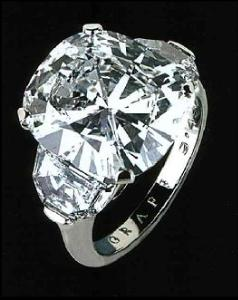 The Graff Cushion Cut2.jpg