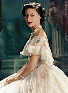 『美宝赠佳人』不快乐的英国公主——玛格丽特7.jpg