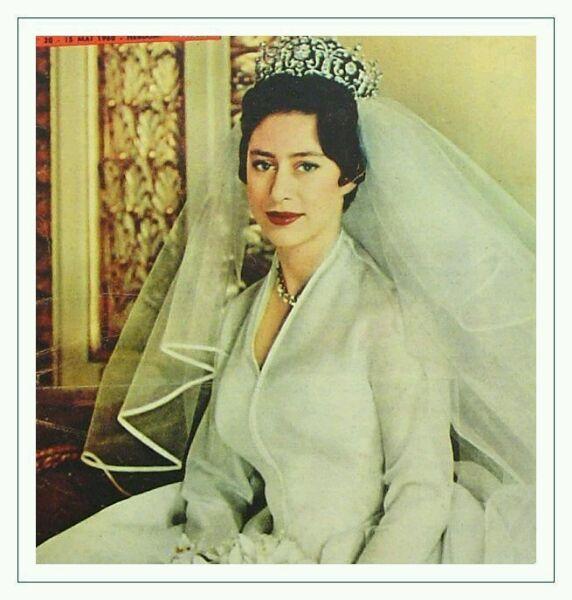 『美宝赠佳人』不快乐的英国公主——玛格丽特15.jpg