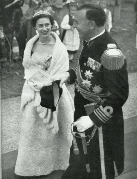 『美宝赠佳人』不快乐的英国公主——玛格丽特16.jpg