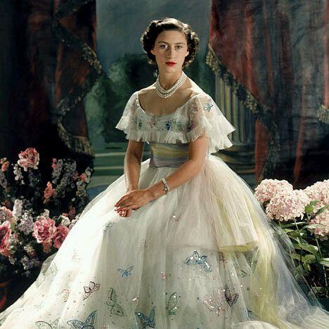 『美宝赠佳人』不快乐的英国公主——玛格丽特17.jpg