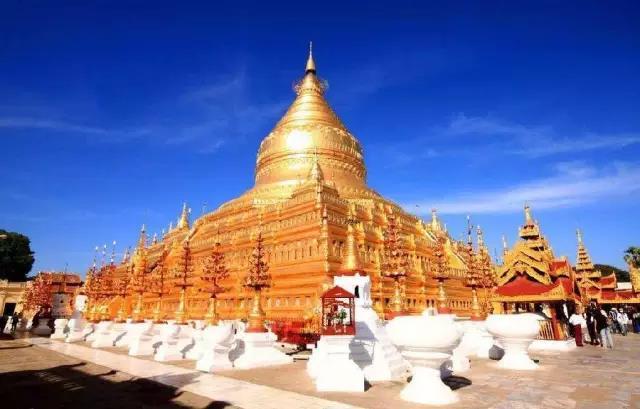 """1缅甸:地质活动蕴造""""皇家蓝""""和""""鸽血红"""".jpg"""