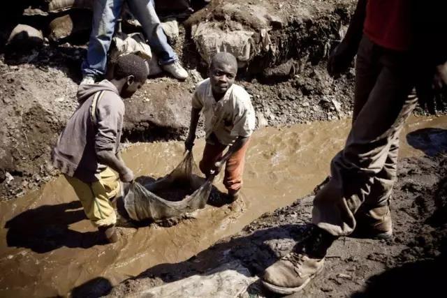 7马达加斯加:世界宝石种类最齐全的出产地.jpg