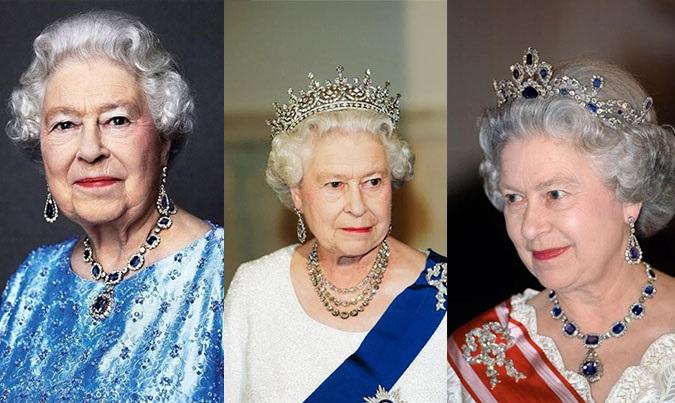 伊丽莎白二世的珠宝1.jpg