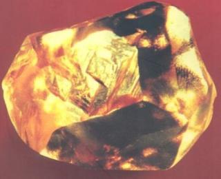 常林钻石.jpg
