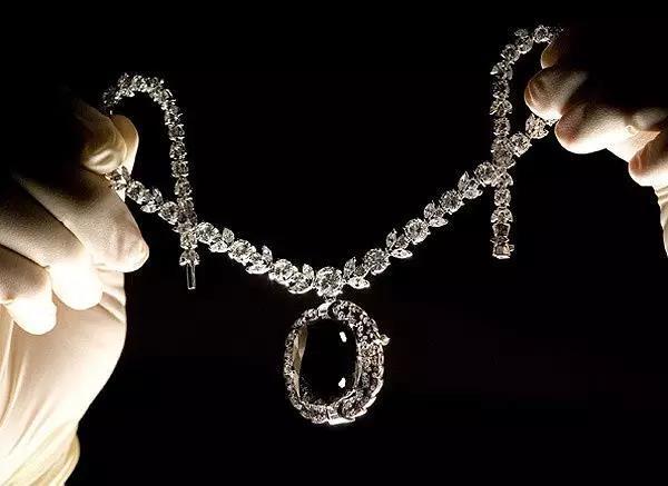 神秘而珍稀的黑天鹤——黑钻石6.jpg