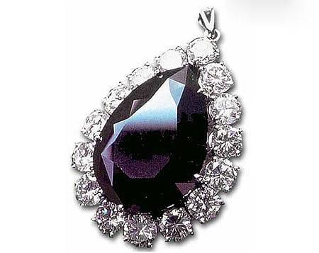神秘而珍稀的黑天鹤——黑钻石8.jpg