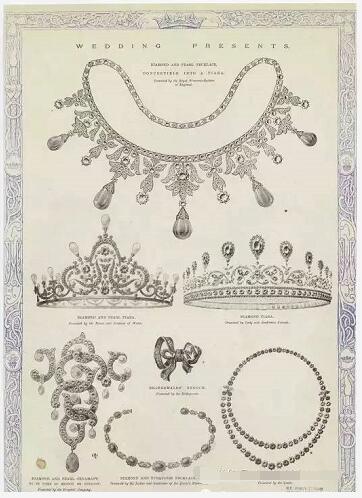 古董珠宝之美1.jpg