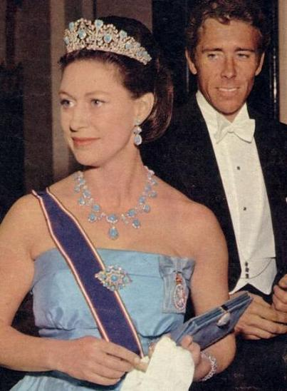 英国王室的王冠和珠宝(贰)35.jpg
