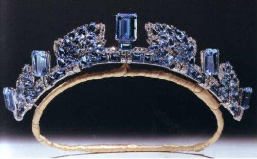英国王室的王冠和珠宝(叁)26.jpg
