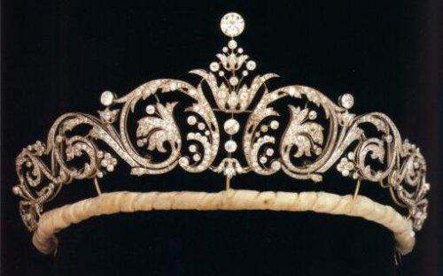 英国王室的王冠和珠宝(叁)27.jpg