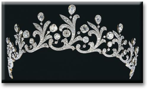 英国王室的王冠和珠宝(叁)28.jpg