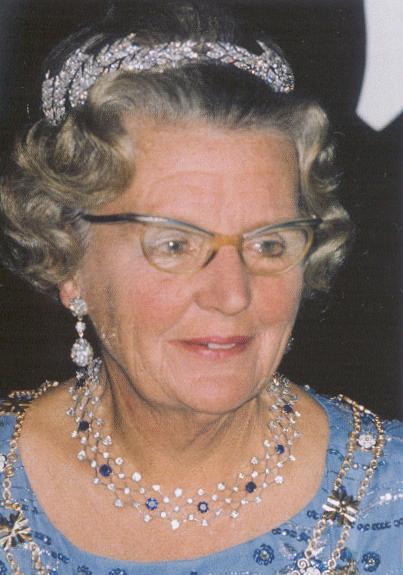 荷兰王室的王冠和珠宝(贰)17.jpg