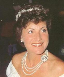 荷兰王室的王冠和珠宝(贰)18.jpg