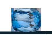 5海蓝宝石.png