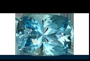 7海蓝宝石.png
