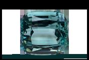 8海蓝宝石.png