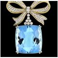 13海蓝宝石.png