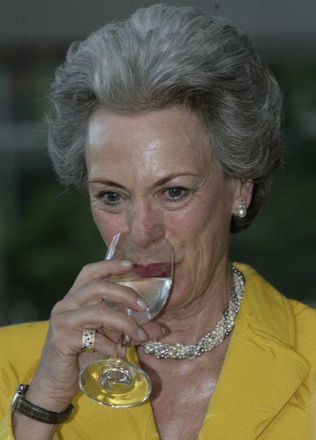 丹麦王室的王冠和珠宝91.jpg