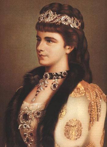 德国,奥地利,意大利,希腊王室的王冠和珠宝(贰)10.jpg