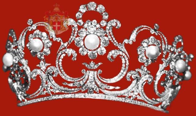 德国,奥地利,意大利,希腊王室的王冠和珠宝(肆)18.jpg