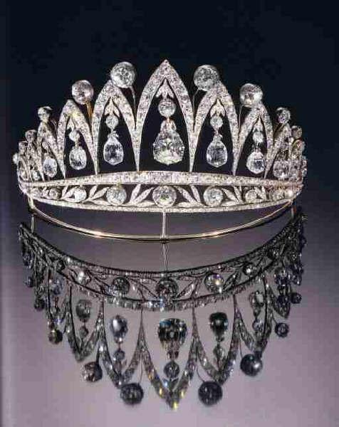 德国,奥地利,意大利,希腊王室的王冠和珠宝(肆)19.jpg