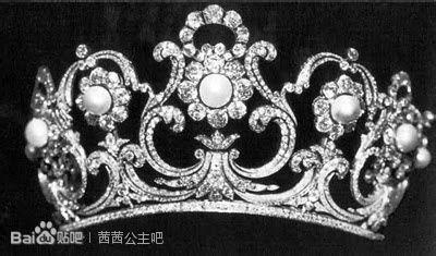 欧洲各国画像上的王冠(贰)38.jpg
