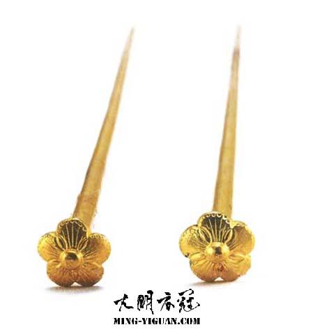 中国明代珠宝首饰(陆)16.jpg