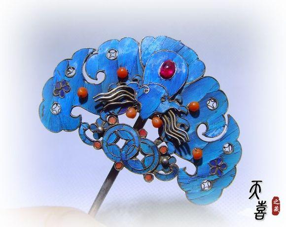 中国传统珠宝——七大传世技艺6-1.jpeg