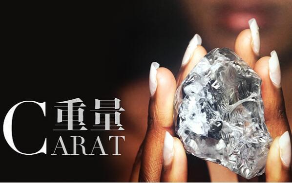 钻石戒指选购的方法以及注意事项有哪些5.jpg