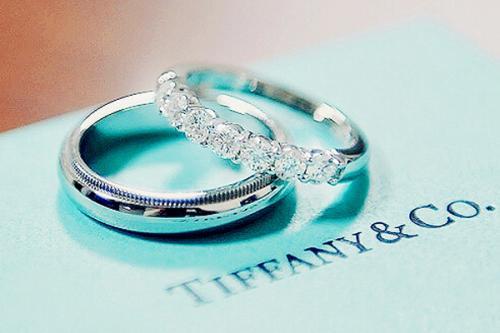 Tiffany&Co.蒂芙尼钻戒价格怎么样?Tiffany钻戒官网报价3.jpg