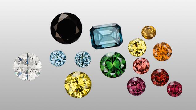 宝石处理之:辐射1.jpg