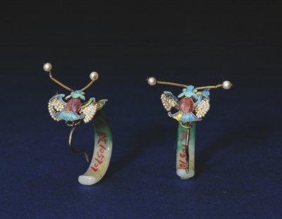 中国古代珠宝首饰的发展历史 古代珠宝首饰欣赏14.jpg