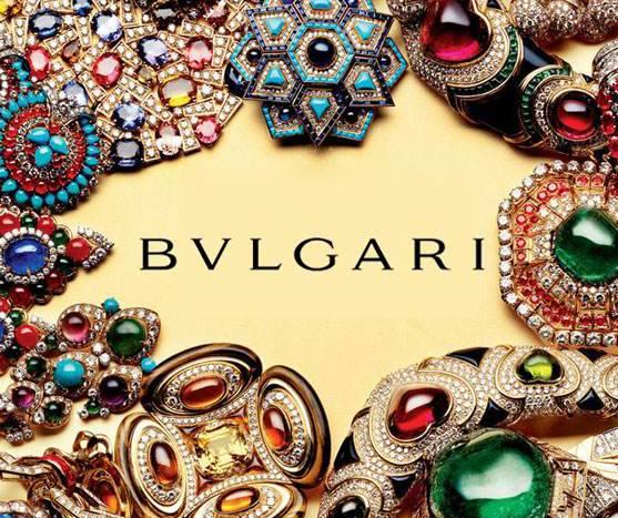 上下5000年的中华文明,为什么少有珠宝奢侈品牌?6.jpg