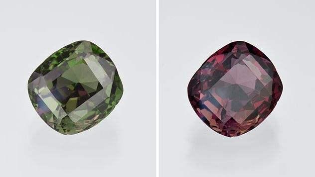 比钻石更稀有的、美到窒息的天然变色宝石——苏坦莱4.jpg