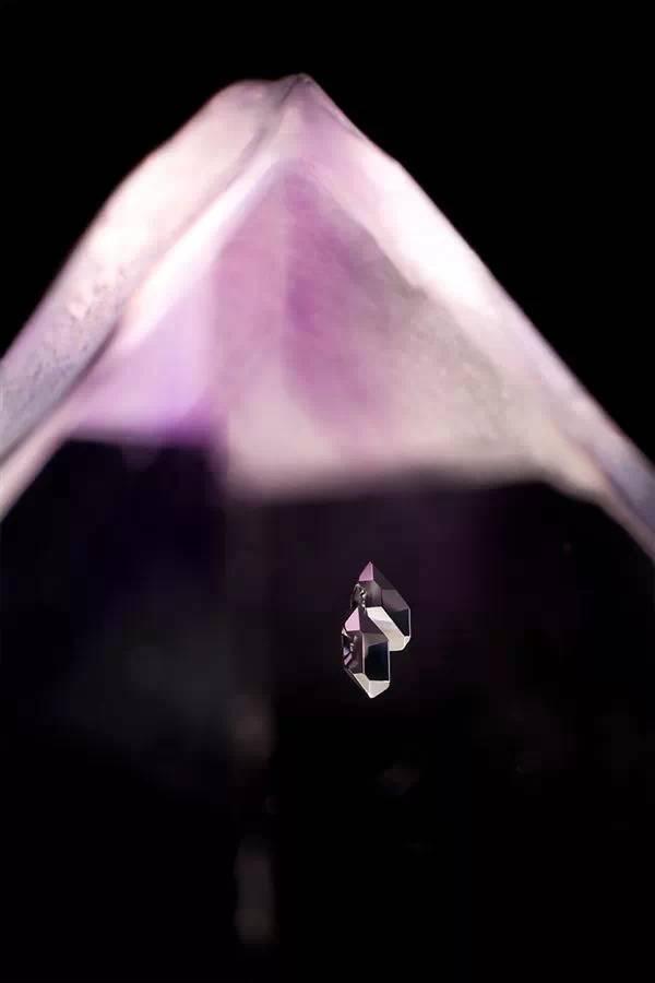 关于珠宝的那些专业名词术语1.jpg