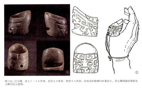 珠宝历史追溯——商朝的珠宝首饰(玖)2.jpg