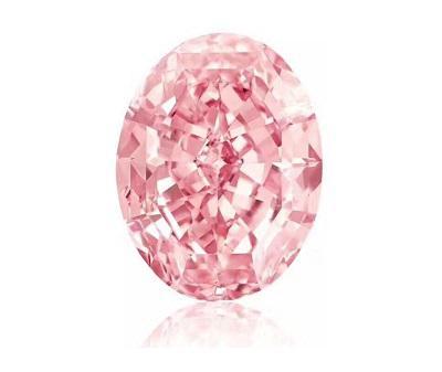 粉钻-粉色钻石(粉色彩钻)介绍5.jpg