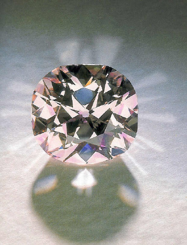 阿格拉钻石(Agra Diamond).jpg