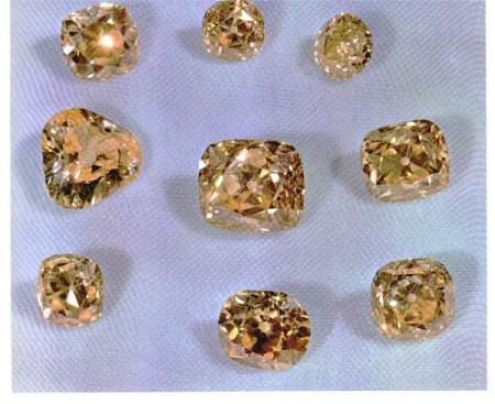 伊朗黄钻(Iranian Yellows Diamond).jpg