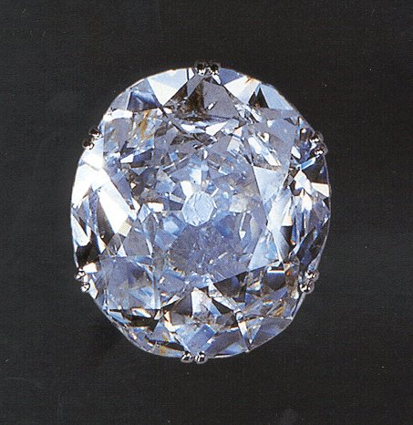 光之山钻石(Koh-I-Noor Diamond)1.jpg