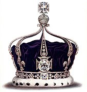 光之山钻石(Koh-I-Noor Diamond)4.jpg