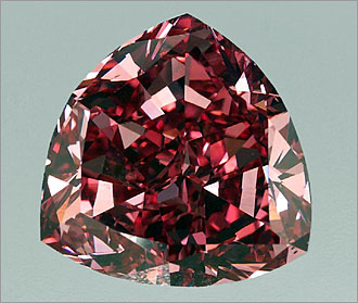 穆萨耶夫红钻(Moussaieff Red Diamond)2.jpg