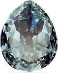 第一玫瑰钻石(Premier Rose Diamond)3.jpg