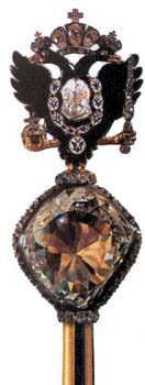 奥尔洛夫钻石(The Orlov Diamond)2.jpg