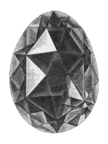 桑西钻石(Sancy Diamond)2.png